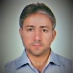 Profile picture of Yasser Abo Alhoul