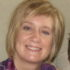 Profile picture of Paulina Ellis Harrison