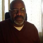 Profile picture of JC Doo Kingue