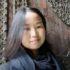Profile picture of Yundan Chen