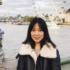Profile picture of Veronica Liu