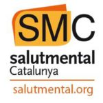 Group logo of Mental Health Friendly
